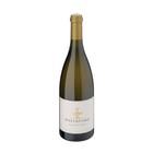 Waterford Estate Sauvignon Blanc 750ml