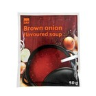 PnP Brown Onion Soup 50g