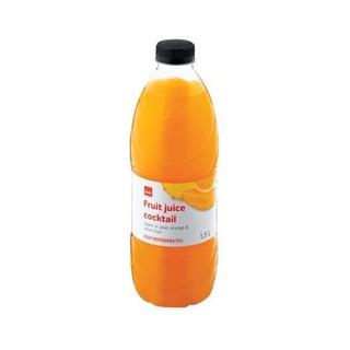 PnP Fruit Juice Cocktail 1.5l