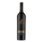Ridgeback Shiraz 750 ml