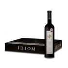 Idiom Bordeaux Style Blend 750ml x 6