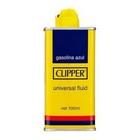Clipper Lighter Fluid 133ml