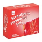 PnP Strawberry Jelly 80g