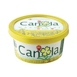 Blossom Canola Margarine Tub 250g