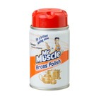 Mr Muscle Brass And Copper P Olish 125ml