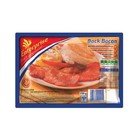 Enterprise Back Bacon 250g