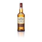 Glenlivet 15 YO Single Malt Whisky  750 ml
