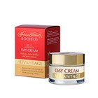 African Extracts Advantage Day Cream 50ml