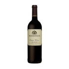 Remhoogte Estate Red 750ml