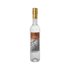 Bottega Aldo Grappa 500ml