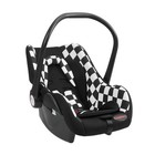 Chelino Group 0 Carseat