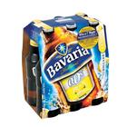Bavaria Malt 0% Lemon NRB 330ml x 6