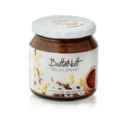 Buttanutt Chocolate Macadamia Nut Butter Spread 250g