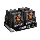 Hunters Export NRB 330 ml x 24