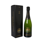 Baron De Roths Brut 750ml