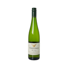 Thelema Riesling 750ml