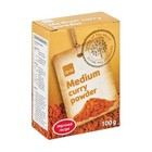 PnP Medium Curry Powder 100g
