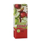 Liqui-fruit Clear Apple Juice 1.5 Litre x 8