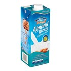 Almond Breeze Milk Original 1 Litre
