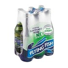 Flying Fish Crisp Green Apple 330ml x 6