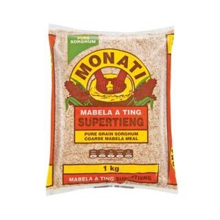 Monati Supertieng 1kg