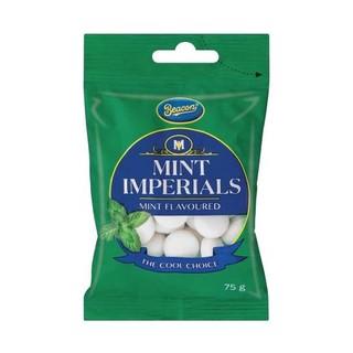 Beacon Mint Imperials 75g