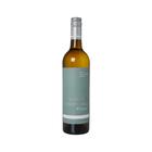 South Hill Sauvignon Blanc 750ml