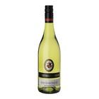 Du Toitskloof Sauvignon Blanc 750ml x 6