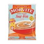 Morvite Porridge Original 1 KG