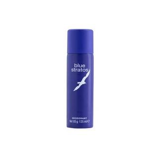 Yardley Blue Stratos Deodorant 125ml