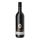 Du Toitskloof Cabernet/Shiraz 750 ml  x 6