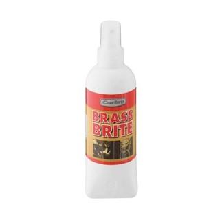 Brass Brite Cleanr An d Polish 225 ML
