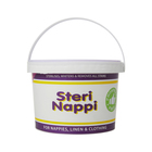 Steri-nappi Nappy Sterilising Powder 1kg