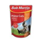 Bob Martin Duck Gravy Adult 100g