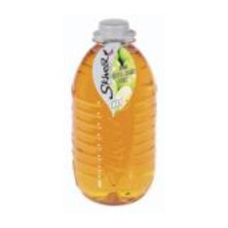 Fru-tal 100% Apple Juice 2 Litre