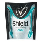 Shield Men Deoderant Sachet Cool 50ml