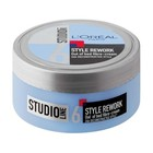 Studio Line Special Fix Out Of Bed Gel 150ml