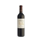Groot Constantia Shiraz 750ml x 6