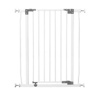 Dream Baby Liberty Doorway Gate 76x82
