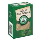 Robertsons Whole Bay Leaves Refill 10g