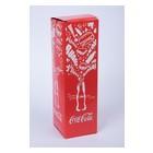 Coca-Cola Single Straws 150s