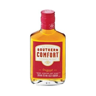 Southern Comfort Liqueur 200 ml