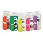 Marltons Two In One Conditioner And Sham poo 500ml