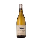Southern Right Sauvignon Blanc 750ml  x 6