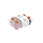 Sugarbird Gin Eggs Gift Pack