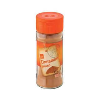 PnP Cinnamon 100ml