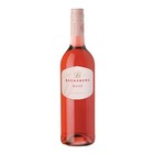 Backsberg Rose 750ml x 6
