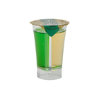 Double Act Green & Gold 30ml