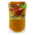 PnP Roasted Carrot Soup 600g