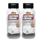 Shield Leather Cream 500ml 2ea